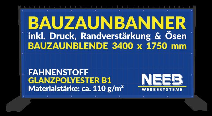 Bauzaunbanner-druck-fahnenstoff-polyester-bauzaunblende