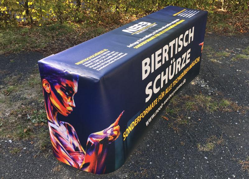 Bier-Tischhusse-PVC-bedrucken-abwaschbar