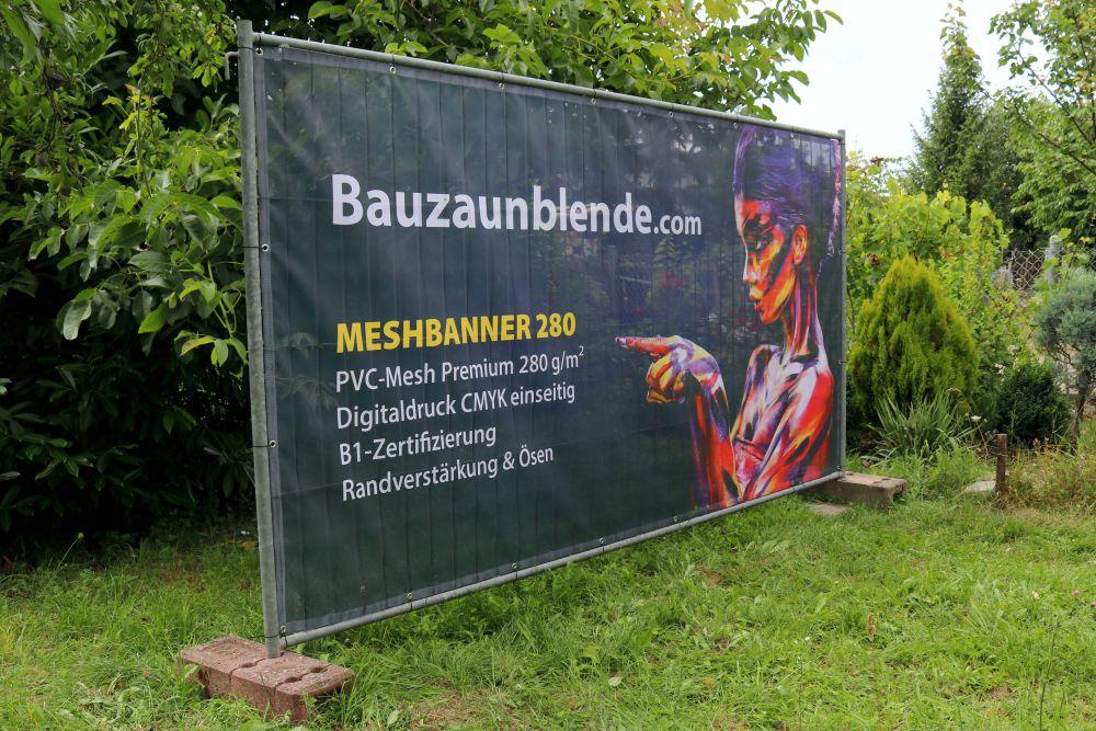 Bauzaunbanner-druck-meshbanner-280-bauzaunblende