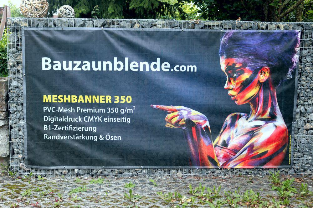 Bauzaunbanner-druck-meshbanner-350-bauzaunblende-bedruckt