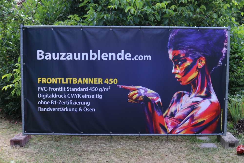 bauzaunblende-frontlit-450-vollplane-bedruckt