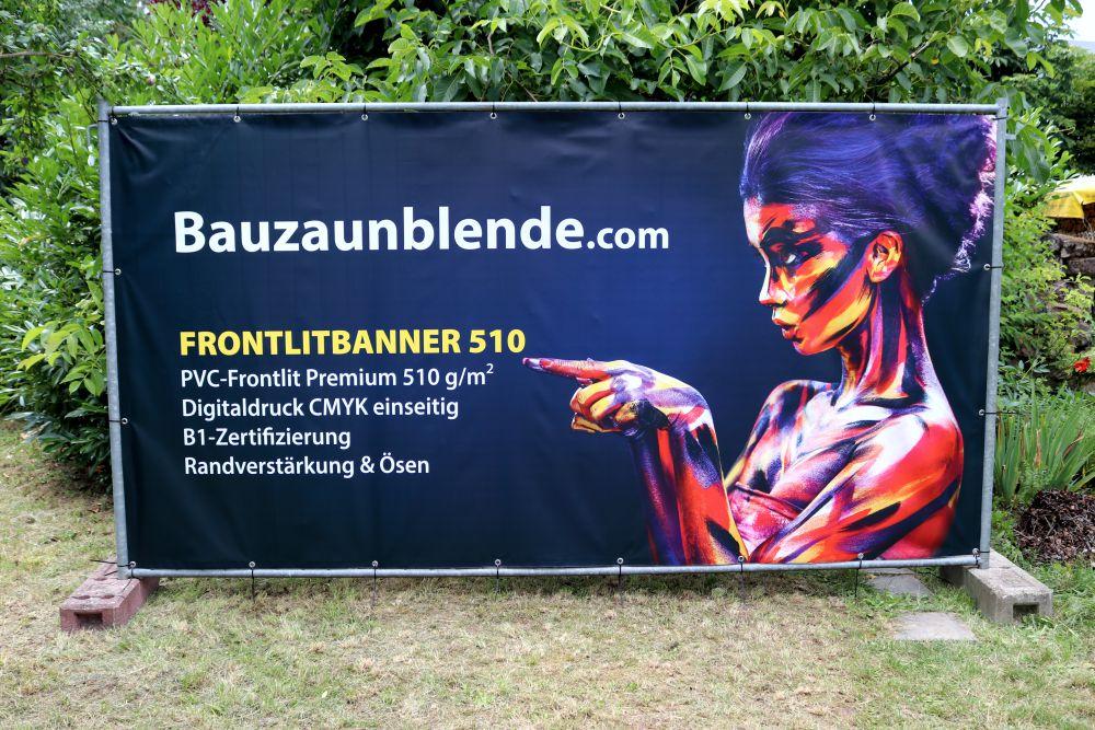 Bauzaunblende-frontlitbanner-510-bedruckt-bauzaunbanner