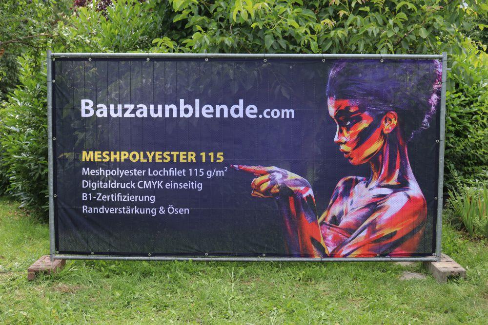 Bauzaunblende-meshpolyester-115-bauzaunbanner-druck