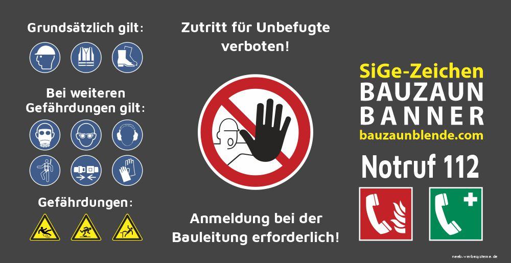 Bauzaunblende-sige-zeichen-bauzaunbanner-druck-beispiel